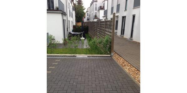 Parkplatz Heinrich-Hoerle-Straße 7 Efferen