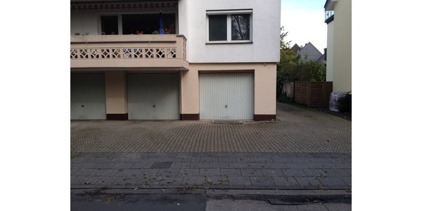 Parkplatz Flehbachstraße 14 Köln