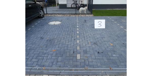 Parkplatz Hundert-Morgen-Straße 3 Kelsterbach
