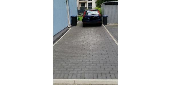 Parkplatz Feltenstraße 3 Köln
