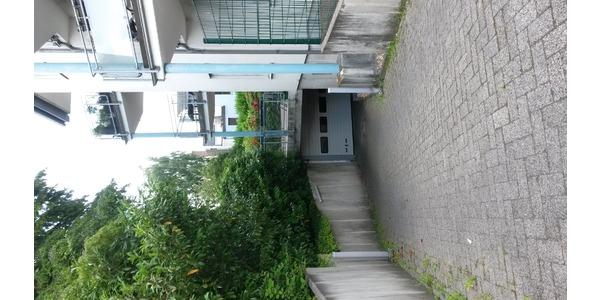 Parkplatz Oberdießemer Straße 73A Krefeld