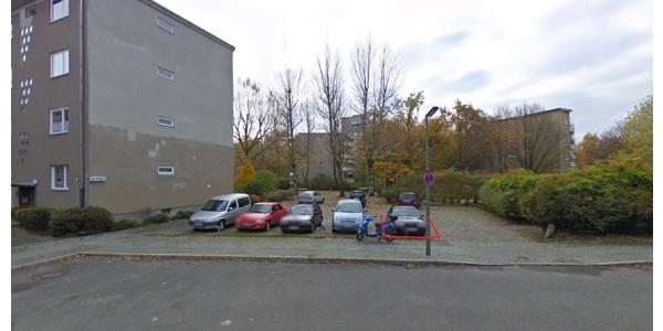 Parkplatz Schneppenhorstweg 15 Berlin