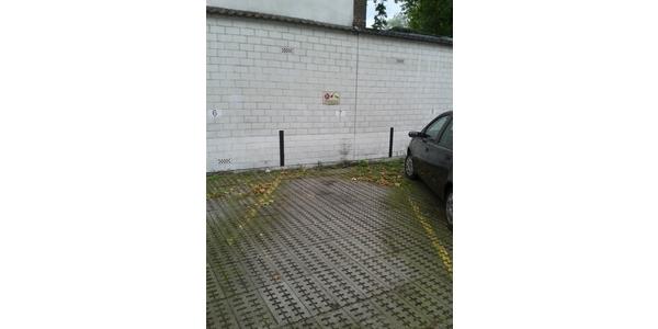 Parkplatz Simon-Meister-Straße 4 Köln