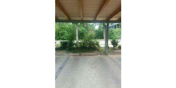 Parkplatz In den Gärtlesäckern 28 Leinfelden-Echterdingen
