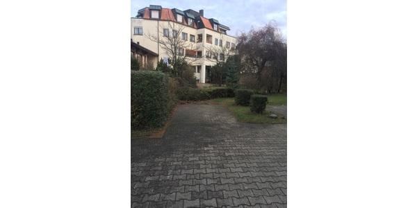 Parkplatz Eierwiesenstr. 5 Filderstadt