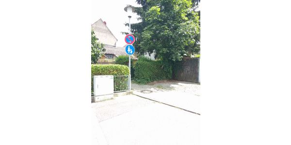 Parkplatz Im Bangert 1 Seeheim-Jugenheim