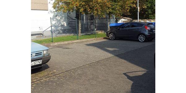 Parkplatz Am Ringofen 1 Brühl