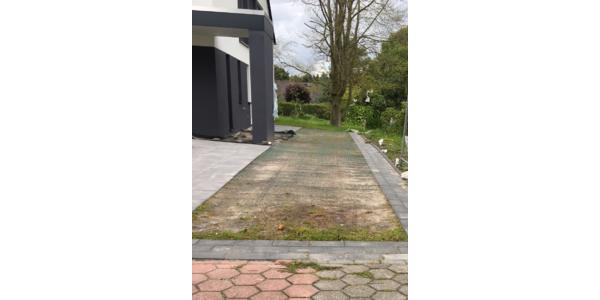 Parkplatz Binsenweg 6 Leer (Ostfriesland)