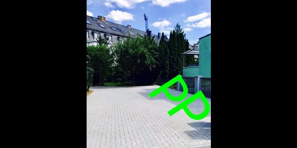 Parkplatz Benediktinerstraße 50 Trier