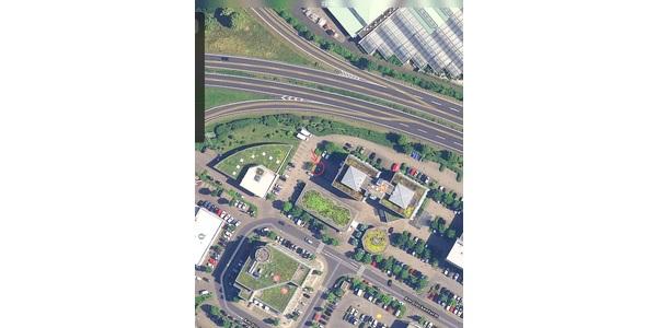Parkplatz Am Glockenturm 4 Mainaschaff