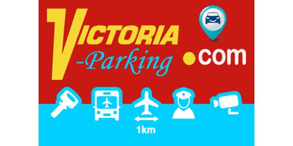 Parkplatz Partida Altet 2136B Alicante