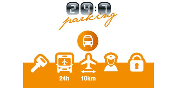Parkplatz Middenweg 29 Aalsmeer