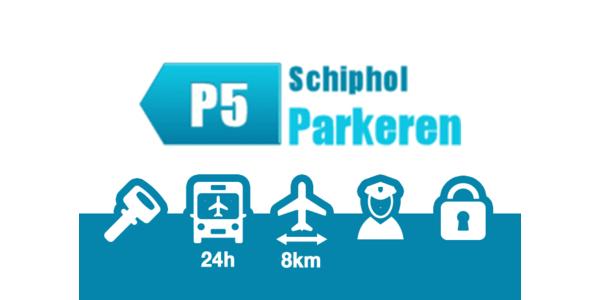 Parkplatz Kruisweg 415 Rozenburg