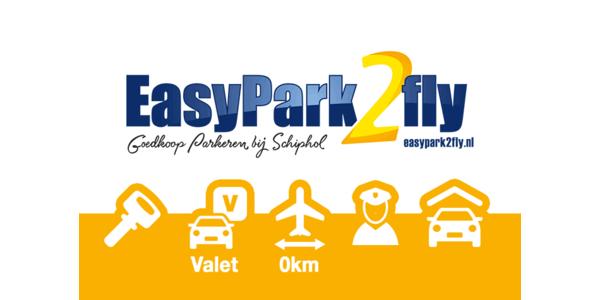 Parkplatz Evert van de Beekstraat 202 Schiphol