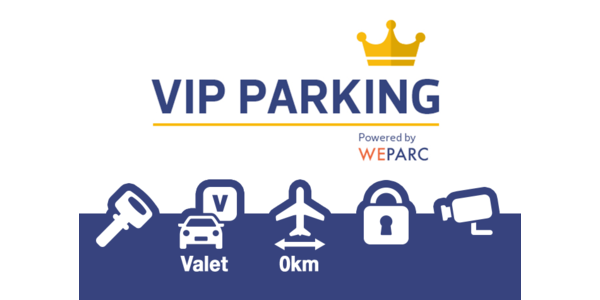 Parkplatz Joop van den Endeplein 1 Hilversum