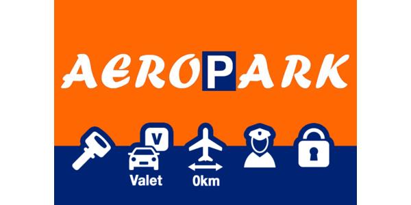 Parkplatz Carretera del Mig 267 L'Hospitalet de Llobregat