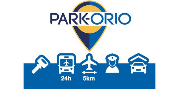 Parkplatz Via Orio Al Serio 29 Grassobbio