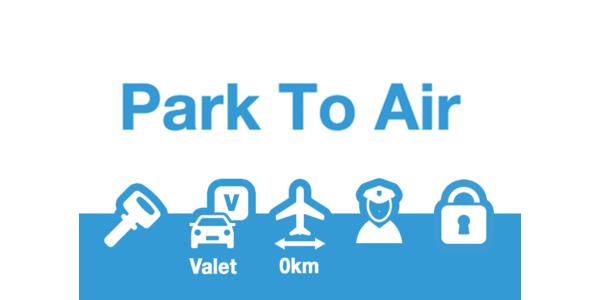 Parkplatz Via Fratelli Rosselli 9 San Vitale Grande