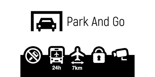 Parkplatz Kerklaan 125 Machelen