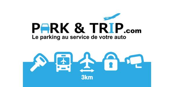 Parkplatz Rue de l'Artisanat 20b Blotzheim
