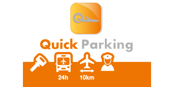 Parkplatz Rue de Paris 28 Mitry-Mory