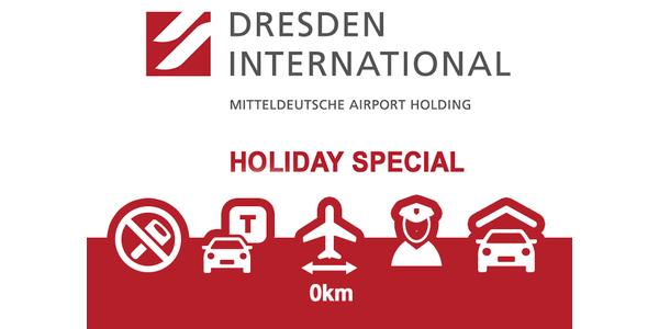 Parkplatz Wilhelmine-Reichard-Ring 1 Dresden