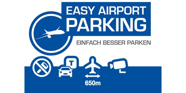 Parkplatz Wilhelmstraße 35A Holzwickede