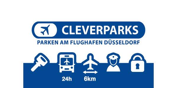 Parkplatz Theodorstraße 290 Düsseldorf