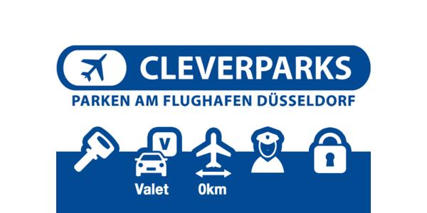 Parkplatz Flughafenstraße 120 Düsseldorf