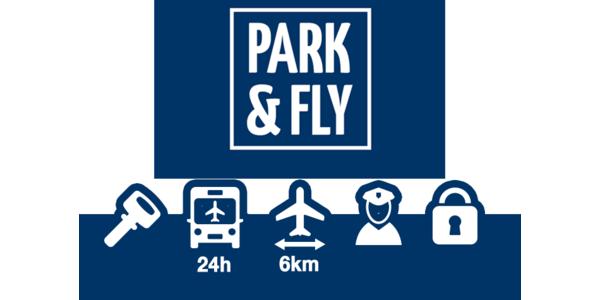 Parkplatz N125 3 Faro