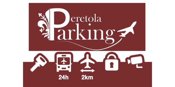 Parkplatz Via Francesco Basili 23 Firenze