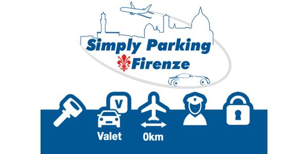 Parkplatz Via del Termine 11 Firenze
