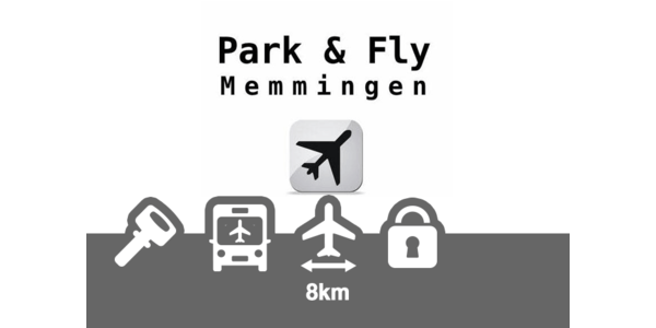 Parkplatz Teramostraße 31 Memmingen