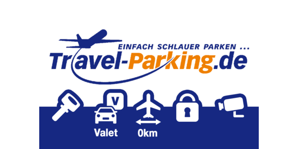 Parkplatz false  Frankfurt am Main