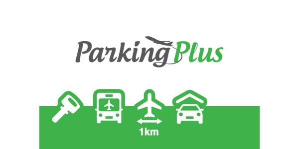 Parkplatz Chemin de l'Avanchet 26 Cointrin