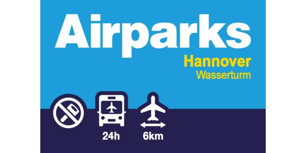 Parkplatz Vahrenwalder Straße 269 Hannover