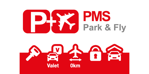 Parkplatz Flughafenstr. 1-3 Hamburg