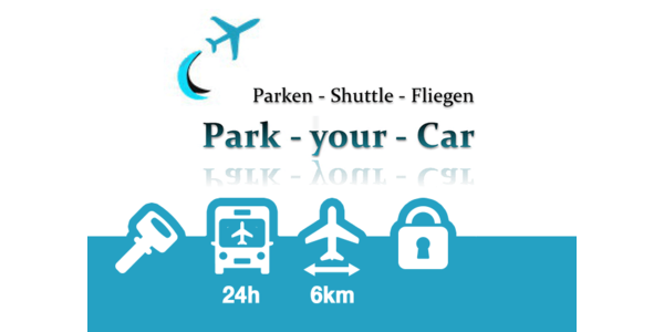 Parkplatz Bierweg 2 Schkeuditz