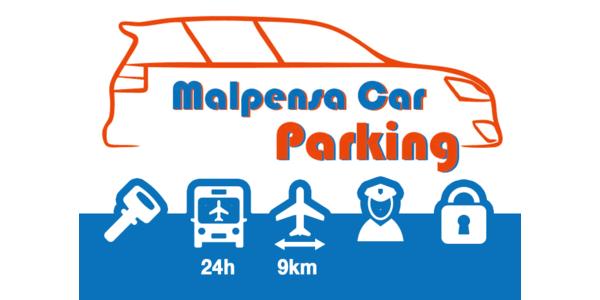 Parkplatz Via Piave 73 Ferno