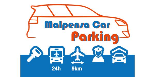 Parkplatz Via Piave 71 Ferno