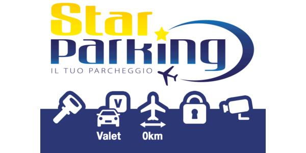 Parkplatz Via Fontana Mora  Arona