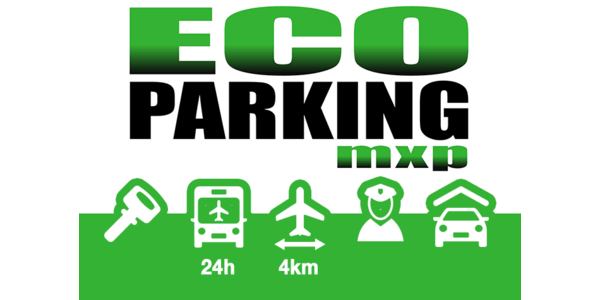 Parkplatz Via Vesuvio 25 Cardano Al Campo