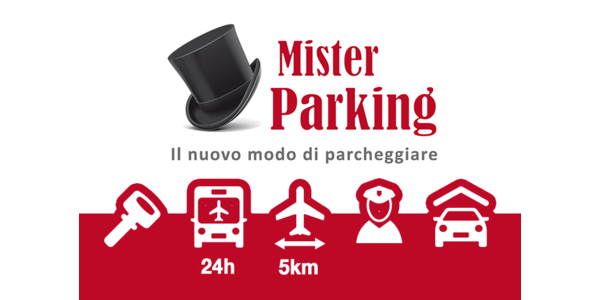 Parkplatz Via Comunale Antica 30 Somma Lombardo