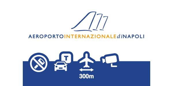 Parkplatz Strada Comunale Tavernola 15 Napoli