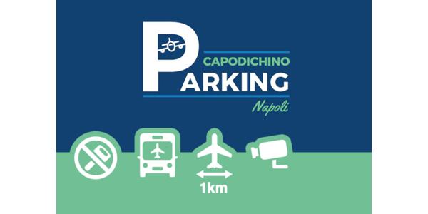 Parkplatz Via Oreste Salomone 15 Napoli