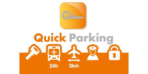 Parkplatz Rue des 15 Arpents 5 Thiais
