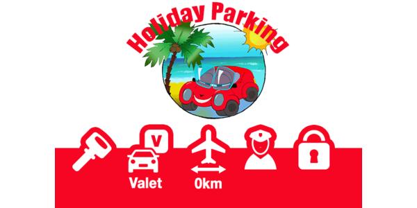 Parkplatz Holiday Parking Valet Parkplatz Prag Prg Ampido