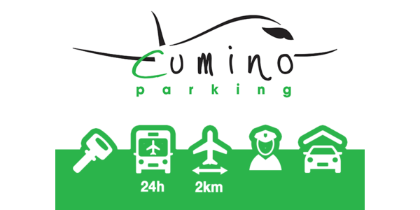 Parkplatz Via San Maurizio 19 Caselle Torinese
