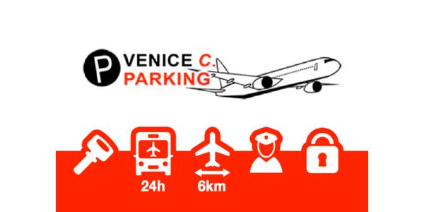 Parkplatz Via Carlo Martello 5 Venezia