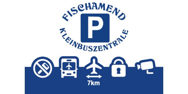 Parkplatz Brucker Straße 12 Fischamend